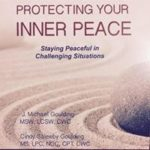 Protecting your Inner Peace meditation CD